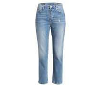 7/8-Jeans HIGHRISE