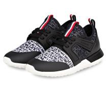 Sneaker MELINE - SCHWARZ