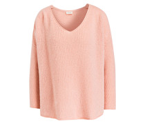 Pullover VACAVILLE - lachs