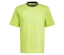 T-Shirt ERIB