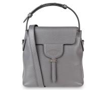 Handtasche JOY MINI