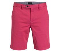 Chino-Shorts PROSHOR
