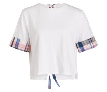 T-Shirt TICHY