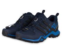 Outdoor-Schuhe TERREX SWIFT R2 GTX - BLUE