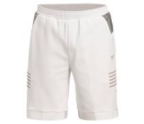 Shorts HENDRI