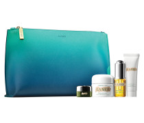 THE REVITALIZING RENEWAL COLLECTION 285 € / 1 Menge
