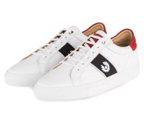 Sneaker DAGENHAM - WEISS