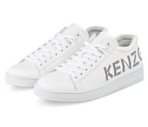 Sneaker TENNIX - WEISS