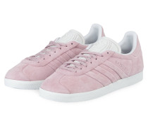 Sneaker GAZELLE STITCH AND TURN - PINK