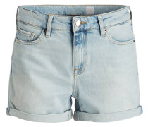 Jeans-Shorts GRIFFIN