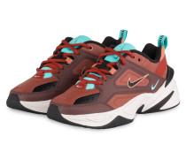 Sneaker M2K TEKNO