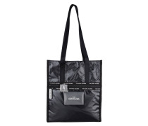 Shopper THE RIPSTOP TOTE