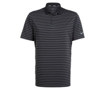 Funktions-Poloshirt DRI-FIT VICTORY