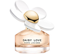 DAISY LOVE EdT