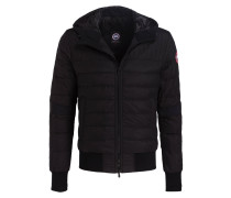 Winterjacke damen sale c&a