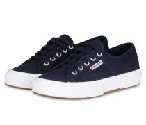 Sneaker 2750 COTU CLASSIC - MARINE