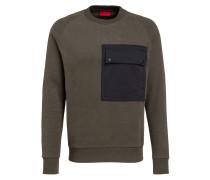 Sweatshirt DEKHOLM