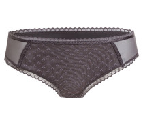 Panty COURCELLES