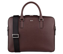 Business-Tasche SIGNATURE SLIM