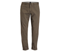 Chino CRIGAN3-D Regular Fit