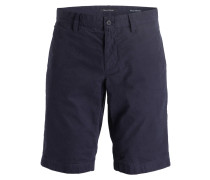 Shorts RESO Regular-Fit