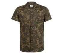 Resorthemd Regular Fit