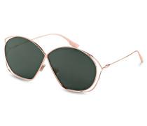 Sonnenbrille DIOR STELLAIRE 2