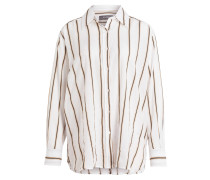 Oversized-Bluse TANDIE