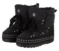 Boots TROIS VALÉES 8 mit Kunstfellfutter