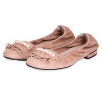 Ballerinas MALU - ALTROSA