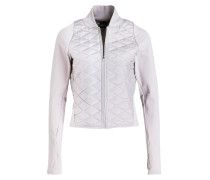 Laufjacke AEROLAYER
