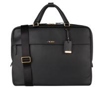 VOYAGEUR Business-Tasche BERMUDA
