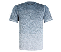 T-Shirt FREELIFT 360