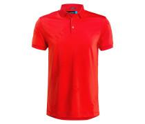 Poloshirt CALEB Regular Fit