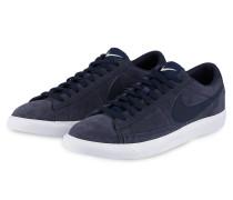 Sneaker BLAZER - DUNKELBLAU