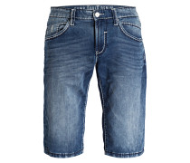 Jeans-Bermudas RO:BI