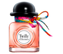 TWILLY D´HERMÈS 30 ml, 203.33 € / 100 ml