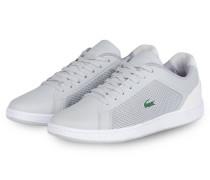 Sneaker ENDLINER 217 - grau/ weiss