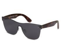 Sonnenbrille SCREEN CLASSIC