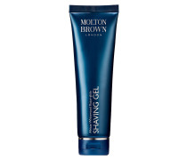 AFRICAN WHITEWOOD SHAVE GEL 150 ml, 14.67 € / 100 ml