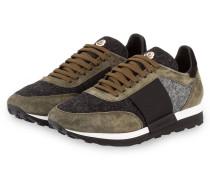 Sneaker HORACE - SCHWARZ