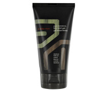 AVEDA MEN PURE-FORMANCE 150 ml, 17 € / 100 ml