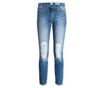 7/8-Jeans ROSEVILLE