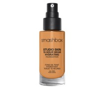 STUDIO SKIN 15 HOUR WEAR  HYDRATING FOUNDATION 126.67 € / 100 ml