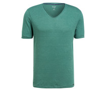 T-shirt Level Five body fit