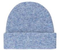 Mütze ERIA