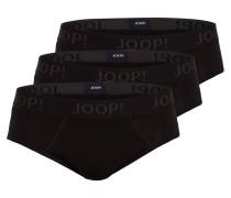 3er-Pack Slips