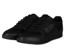Sneaker MAZE - SCHWARZ