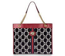 Shopper RAJHA LARGE