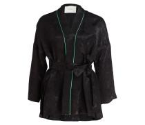 Kimono VASITO